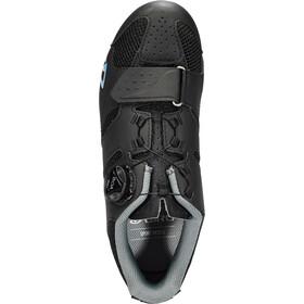 Giro Savix II Shoes Women black